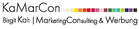 logo kamarcon internet1